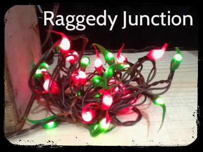 raggedyjunction